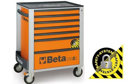 百塔Beta工具系列技术问题解答(2)
